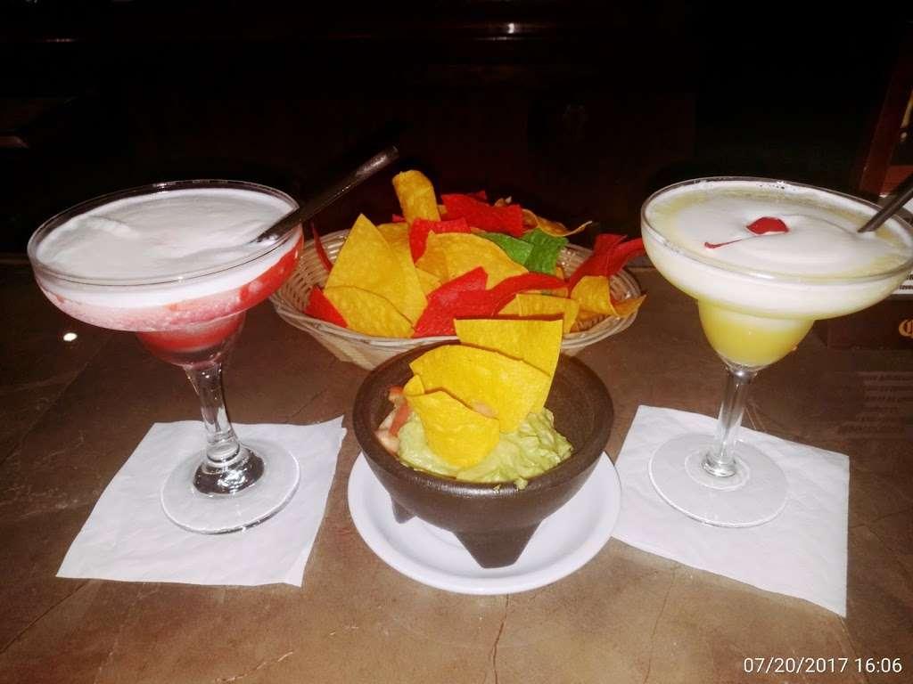 Montezuma - restaurant  | Photo 8 of 10 | Address: 119 W Kingsbridge Rd, Bronx, NY 10468, USA | Phone: (718) 601-6400
