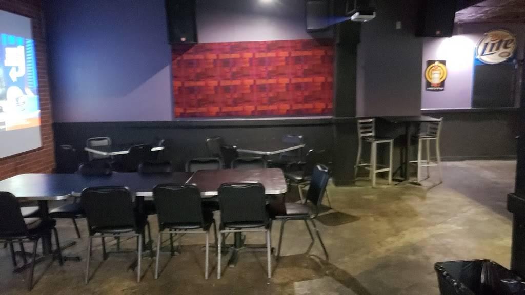 Sharkys - night club    Photo 8 of 8   Address: 3415 S Peoria Ave, Tulsa, OK 74105, USA   Phone: (918) 742-9500