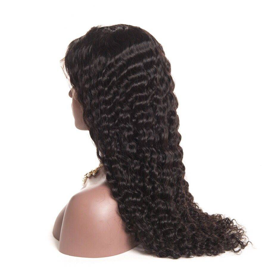 Justmanes Hair Extensions and Wigs - hair care  | Photo 9 of 9 | Address: 1203 N Laburnum Ave, Richmond, VA 23223, USA | Phone: (804) 340-6976