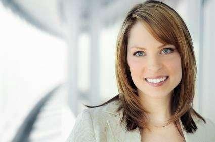 Dr. Susan P. Cocoziello, MD - doctor  | Photo 6 of 7 | Address: 1 Broadway, Elmwood Park, NJ 07407, USA | Phone: (201) 773-6777