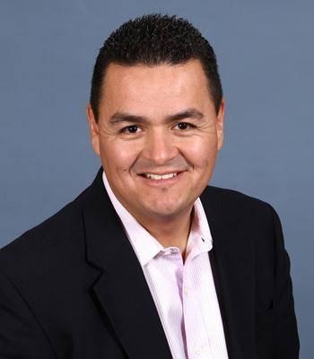 Armando Rubio: Allstate Insurance - insurance agency    Photo 1 of 1   Address: 1840 E Irvington Rd, Tucson, AZ 85714, USA   Phone: (520) 326-1552
