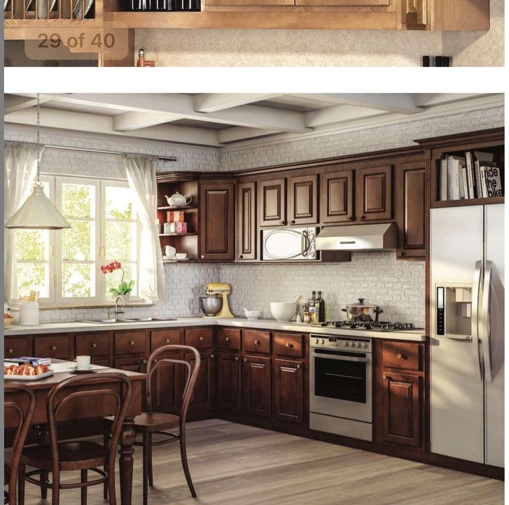 stoneworks MJ Inc. - furniture store  | Photo 3 of 10 | Address: 7602 tonnelle ave apt 1 showroom, 7602 76th Street, North Bergen, NJ 07047, USA | Phone: (201) 758-5290