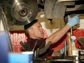 PTA Garage Services Godstone Motorstore - car wash  | Photo 10 of 10 | Address: Unit 2 Garage, Eastbourne Rd, South Godstone RH9 8EZ, UK | Phone: 01342 893666