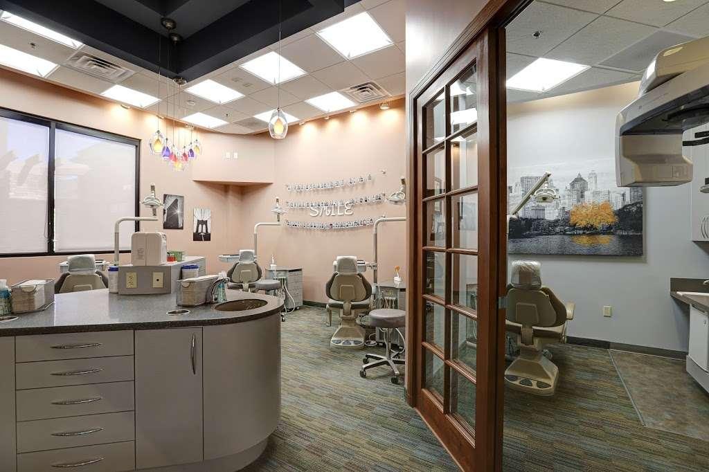 Embrace Orthodontics - dentist  | Photo 9 of 10 | Address: 20100 N 51st Ave STE B230, Glendale, AZ 85308, USA | Phone: (623) 931-4386