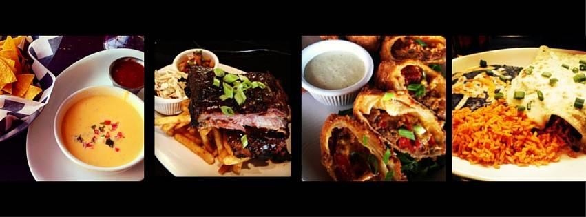 Addison Ice House - restaurant  | Photo 2 of 9 | Address: 3875 Ponte Ave #250, Addison, TX 75001, USA | Phone: (972) 218-0921