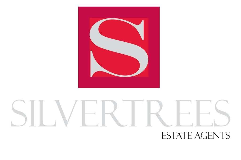 Silvertrees Property Consultants - real estate agency  | Photo 1 of 3 | Address: 81 Chiltern St, Marylebone, London W1U 6NP, UK | Phone: 020 7486 6268