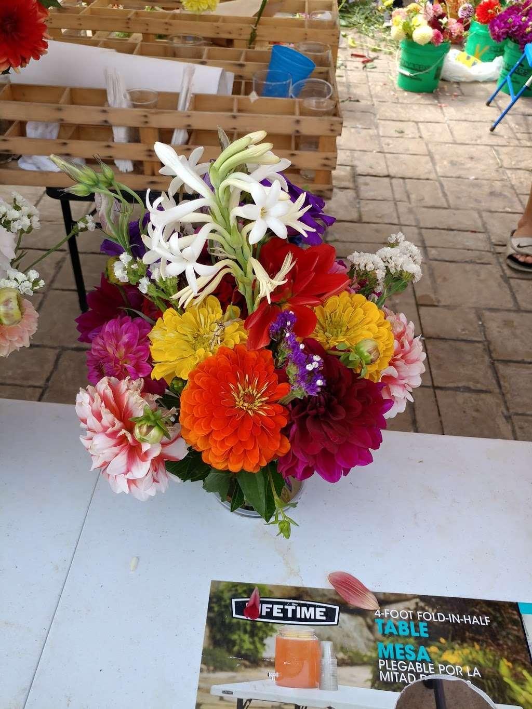 Tosa Farmers Market - store  | Photo 10 of 10 | Address: 7720 Harwood Ave, Wauwatosa, WI 53213, USA | Phone: (414) 301-2526