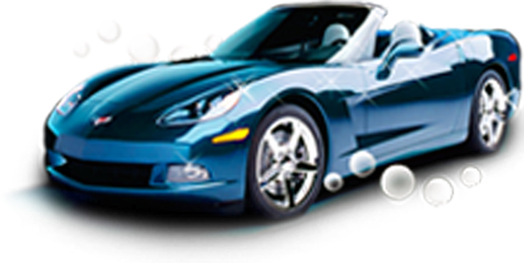Pro Touch Mobile Detailing - car wash  | Photo 1 of 9 | Address: 1505 Chatham Ct, Virginia Beach, VA 23455, USA | Phone: (757) 362-8504