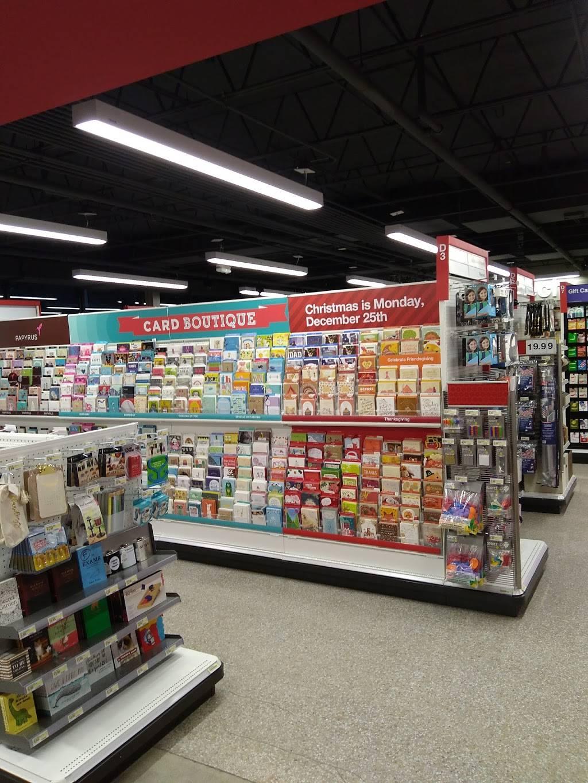 Target - department store  | Photo 9 of 9 | Address: 2512 Hillsborough St, Raleigh, NC 27607, USA | Phone: (919) 376-2740