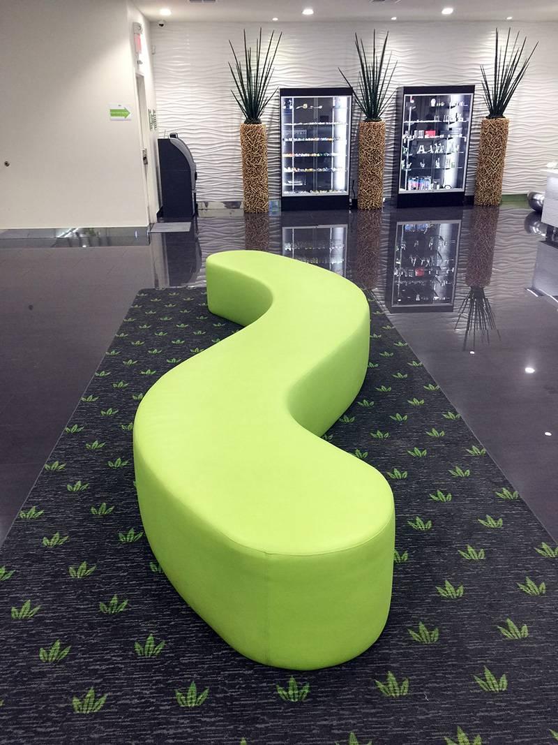 Essence Cannabis Dispensary - pharmacy  | Photo 3 of 7 | Address: 5765 W Tropicana Ave, Las Vegas, NV 89103, USA | Phone: (702) 500-1714
