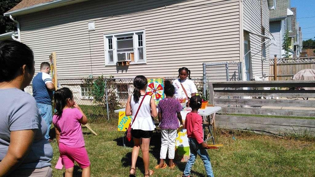 Apostolic Missionary Church - church  | Photo 5 of 10 | Address: 2686 S 12th St, Milwaukee, WI 53215, USA | Phone: (414) 645-7383