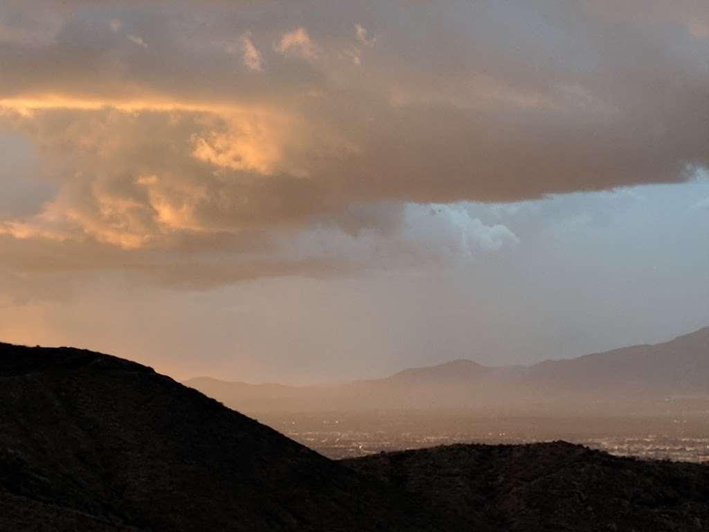 Jurupa Hills Backcountry Trail - park  | Photo 1 of 10 | Address: Unnamed Road, Fontana, CA 92337, USA