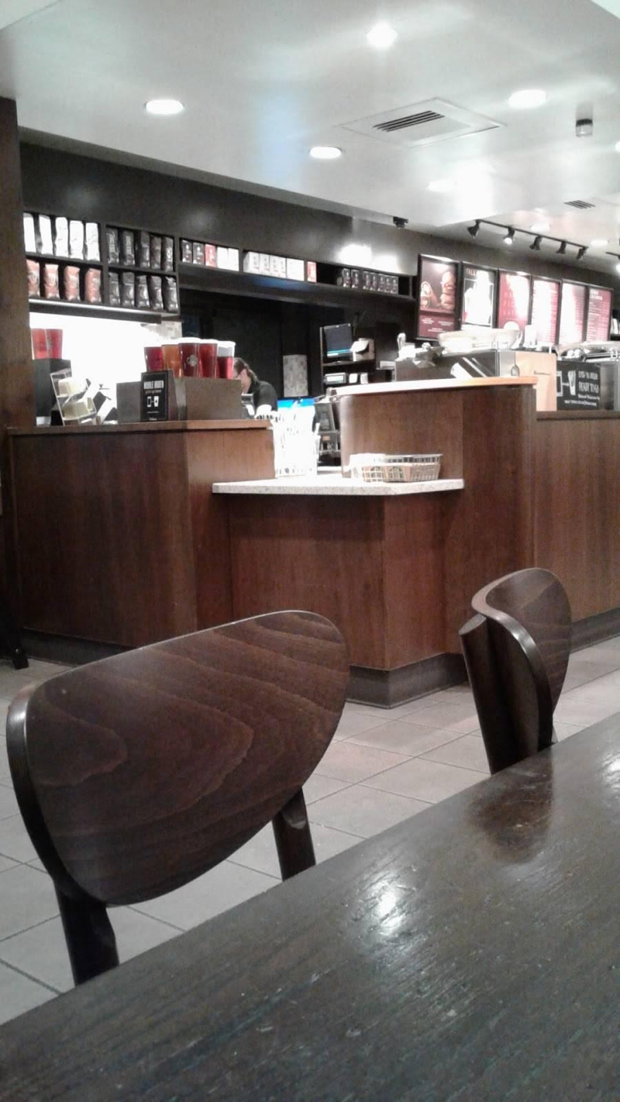 Starbucks - cafe    Photo 7 of 10   Address: 5731 S Hulen St, Fort Worth, TX 76132, USA   Phone: (817) 346-2715
