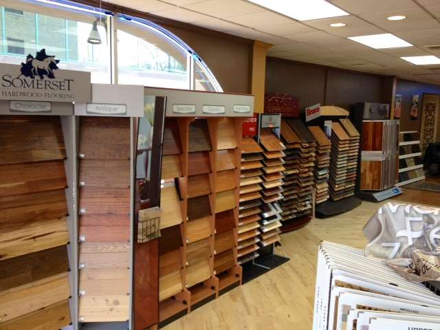 Floor Concepts & Design - home goods store  | Photo 4 of 10 | Address: 1335 Rockville Pike #100, Rockville, MD 20852, USA | Phone: (301) 424-0809