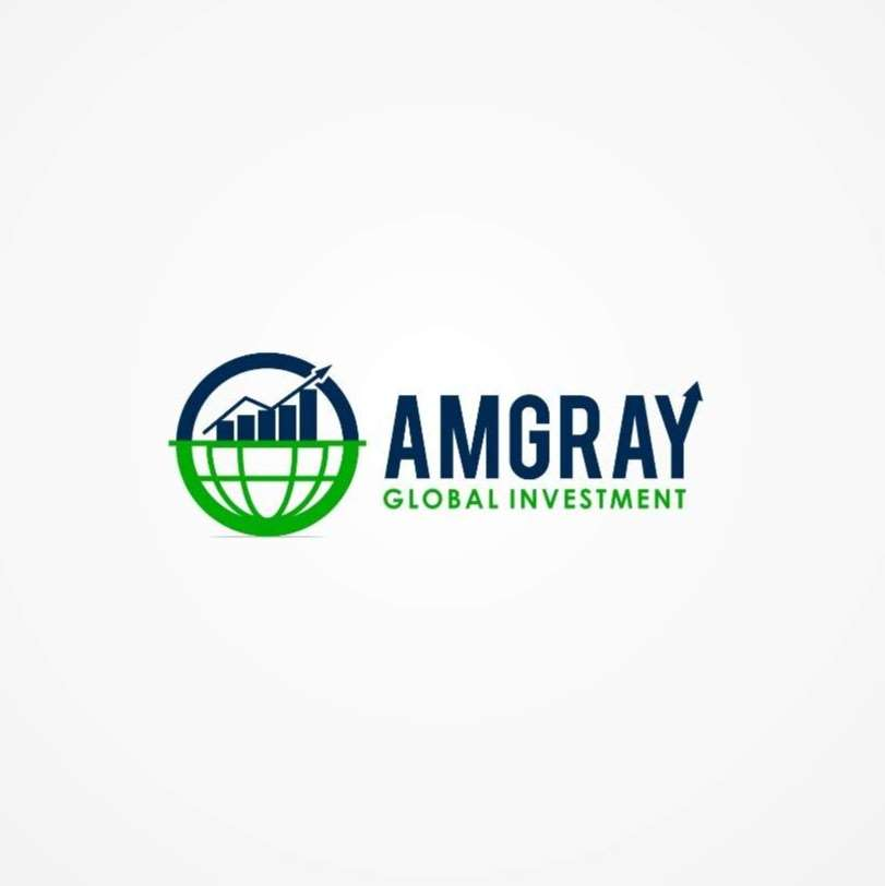 Amgray Global Investment - shoe store  | Photo 10 of 10 | Address: 6261 S Texas 6, Houston, TX 77083, USA | Phone: (832) 614-5180