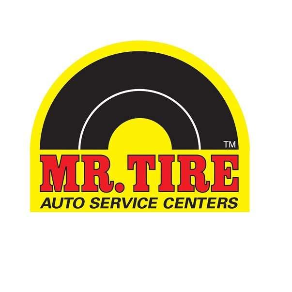 Mr. Tire Auto Service Centers - car repair  | Photo 3 of 9 | Address: 1209 Highway 9 North, Old Bridge, NJ 08857, USA | Phone: (732) 375-1646