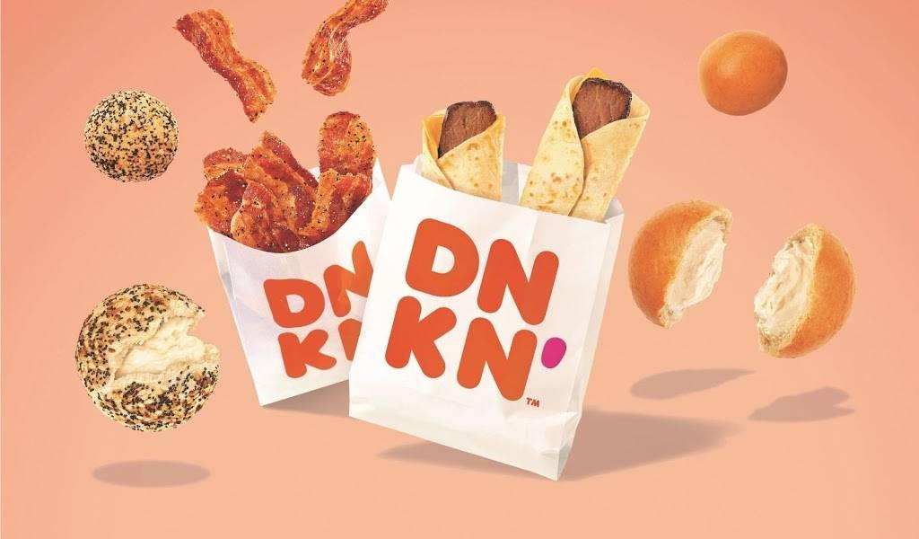 Dunkin - bakery  | Photo 8 of 10 | Address: 9020 Progress Blvd, Riverview, FL 33578, USA | Phone: (813) 231-4884
