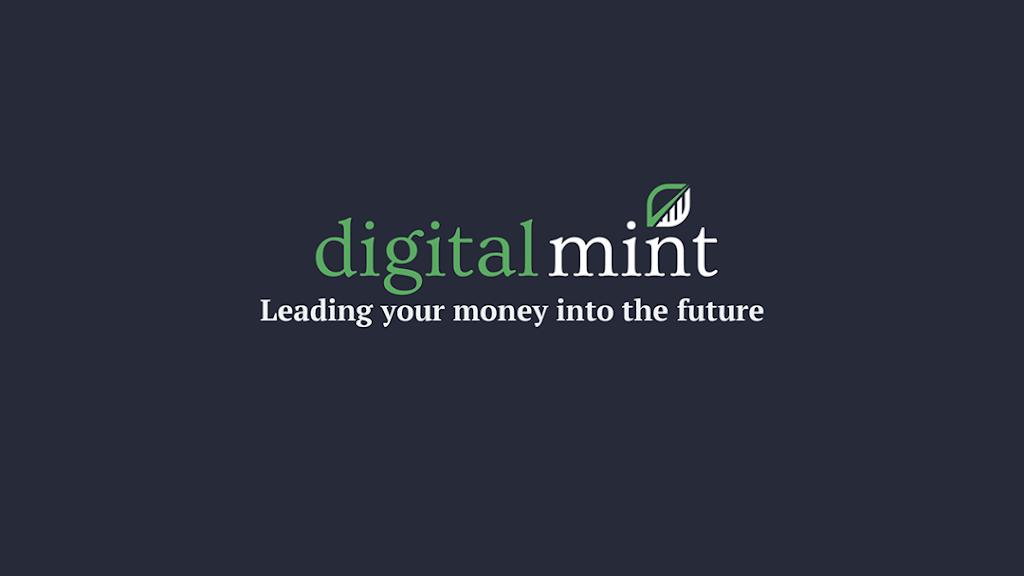 DigitalMint Bitcoin ATM - atm    Photo 3 of 3   Address: 17062 E Quincy Ave, Aurora, CO 80015, USA   Phone: (855) 274-2900
