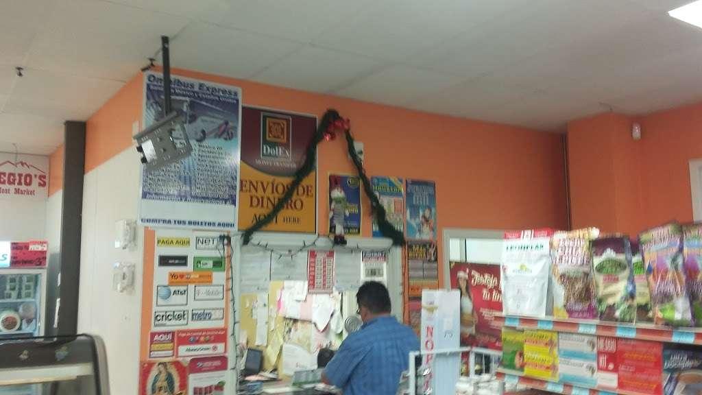 Regios Meat Market - store  | Photo 2 of 4 | Address: 13218 Hwy 6, Rosharon, TX 77583, USA | Phone: (281) 431-1380