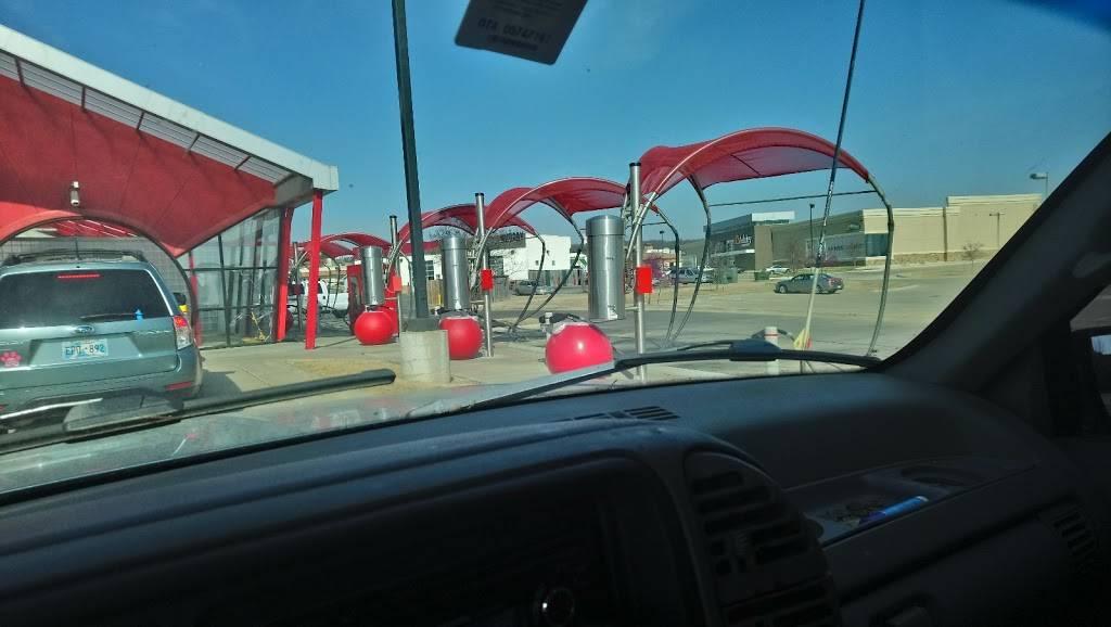 Triple Play Express Car Wash - Tulsa Hills - car wash  | Photo 9 of 9 | Address: 7855 S Olympia Ave, Tulsa, OK 74132, USA | Phone: (918) 289-0009