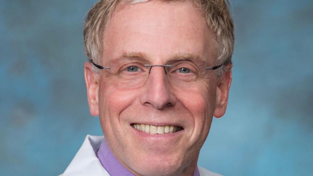 Marc Katz, PA - doctor  | Photo 1 of 2 | Address: 304 10th Ave NE, Hickory, NC 28601, USA | Phone: (828) 322-2183