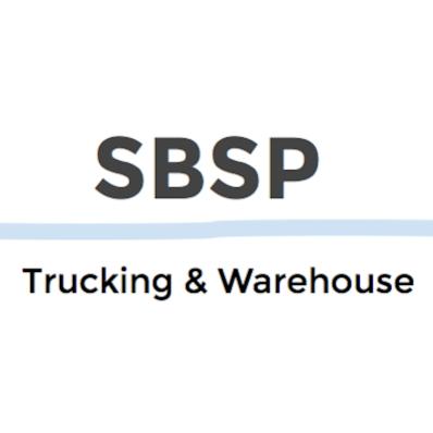 SBSP Trucking & Warehouse - storage  | Photo 2 of 2 | Address: 1 Passaic Street Building # 46w, Wood-Ridge, NJ 07075, USA | Phone: (973) 777-3890