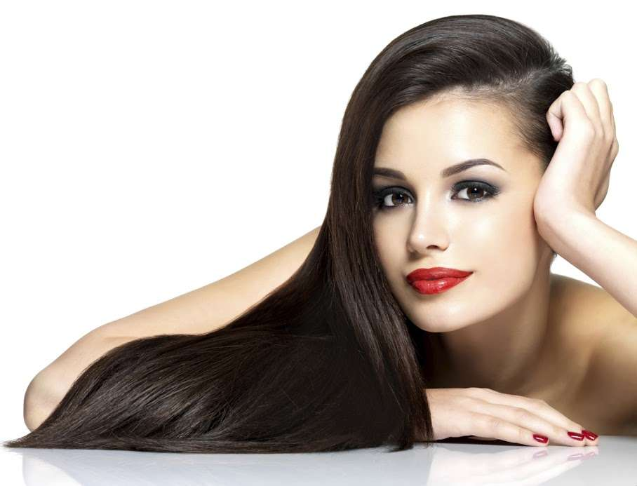 ABC Hair Extensions - hair care  | Photo 9 of 10 | Address: 13776 Goldenwest St, Westminster, CA 92683, USA | Phone: (714) 757-0187