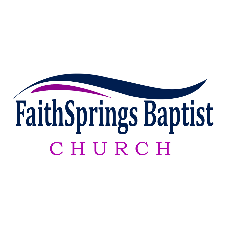 FaithSprings Baptist Church (formerly Park Place Baptist Church) - church  | Photo 5 of 5 | Address: 2551 Oday Rd, Pearland, TX 77581, USA | Phone: (281) 485-5353