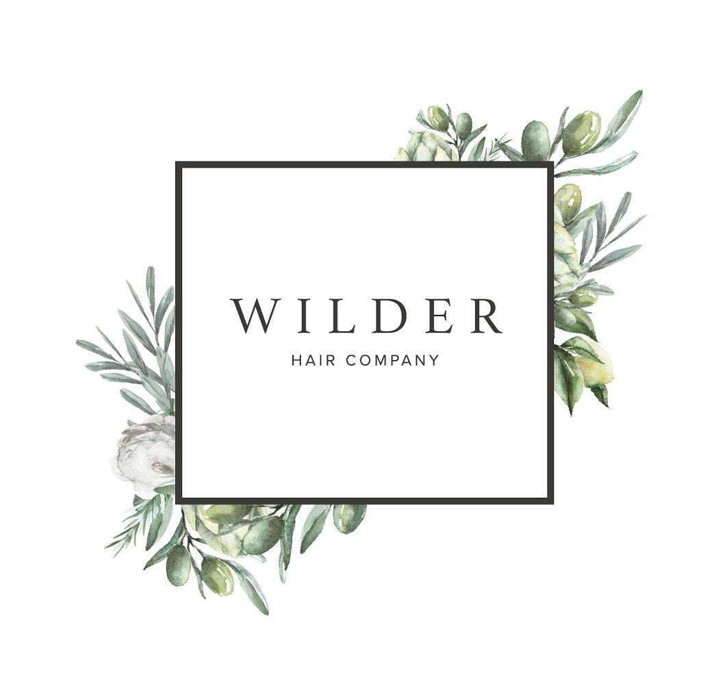Wilder Hair Company - hair care  | Photo 1 of 1 | Address: 4781 Paoli Pike Suite 3, Floyds Knobs, IN 47119, USA | Phone: (812) 903-0560