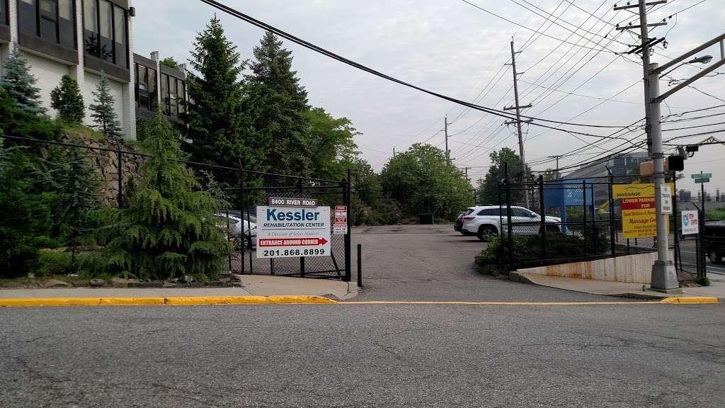 Kessler Rehabilitation Center - physiotherapist  | Photo 1 of 1 | Address: 8400 River Rd, North Bergen, NJ 07047, USA | Phone: (201) 868-8899