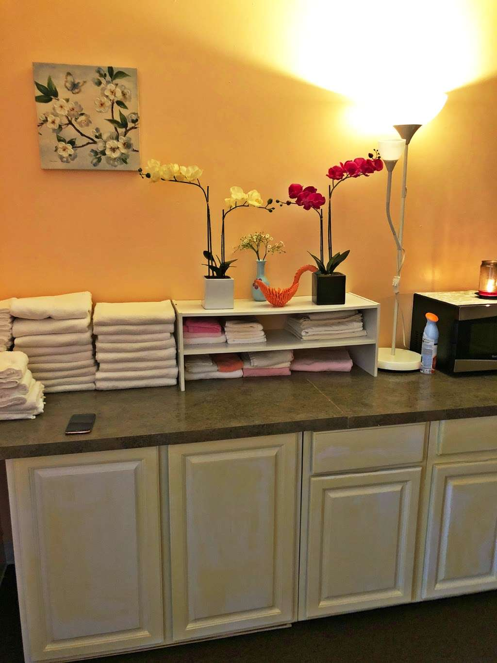Stress Relief Spa - spa  | Photo 2 of 10 | Address: 2047 S Black Horse Pike, Williamstown, NJ 08094, USA | Phone: (856) 503-9969