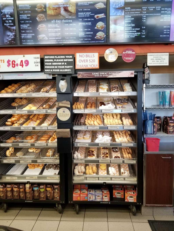 Dunkin - bakery    Photo 5 of 10   Address: 5602 Metropolitan Ave, Ridgewood, NY 11385, USA   Phone: (718) 381-3200