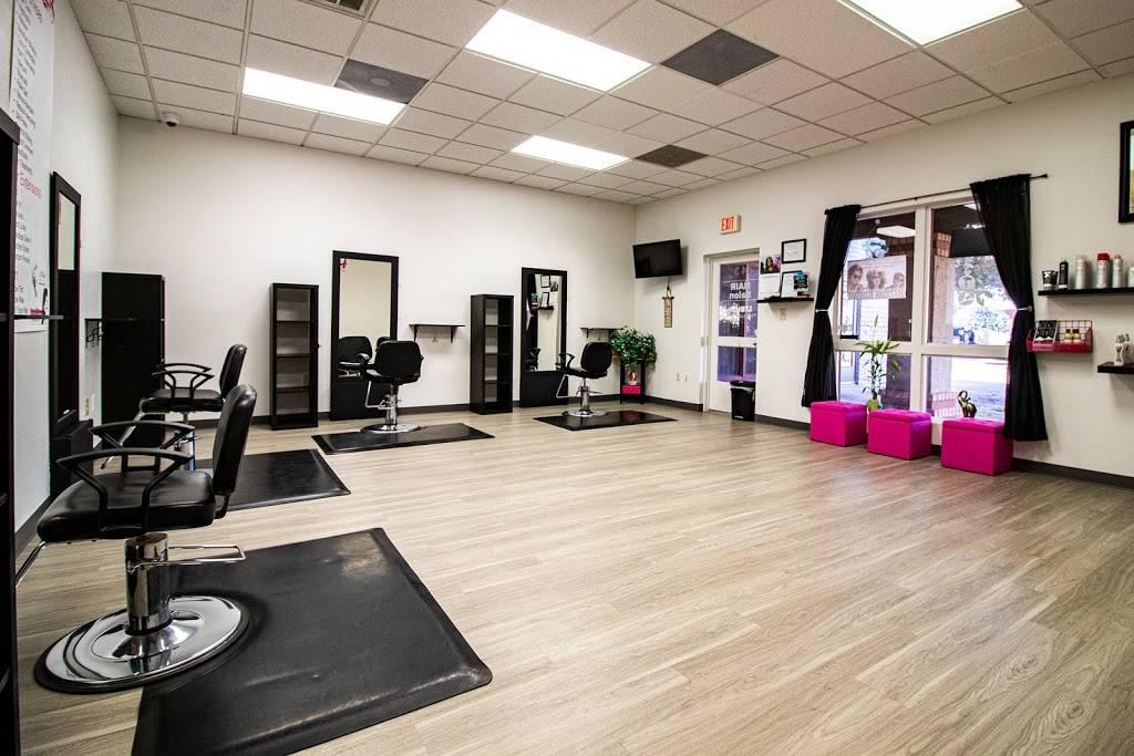 LaToyes Touch of Beauty, LLC - hair care  | Photo 3 of 6 | Address: 13832 N 32nd St bldg d ste 143, Phoenix, AZ 85032, USA | Phone: (602) 518-5691