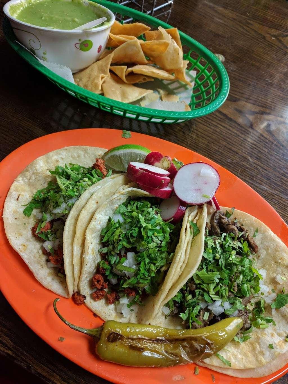 Regalo De Juquila - restaurant  | Photo 2 of 10 | Address: 1209 Myrtle Ave, Brooklyn, NY 11221, USA | Phone: (347) 240-7111