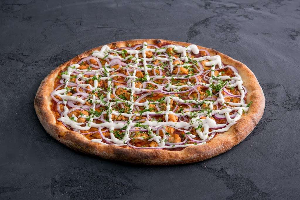 Lorenzos of New York - restaurant  | Photo 10 of 10 | Address: 1523 S Bundy Dr, Los Angeles, CA 90025, USA | Phone: (424) 369-5600
