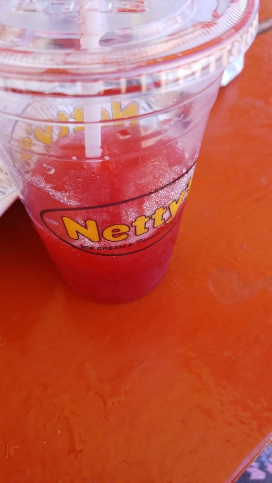 Nettys - restaurant  | Photo 6 of 9 | Address: 325 S Fearing Blvd, Toledo, OH 43609, USA | Phone: (419) 214-0774