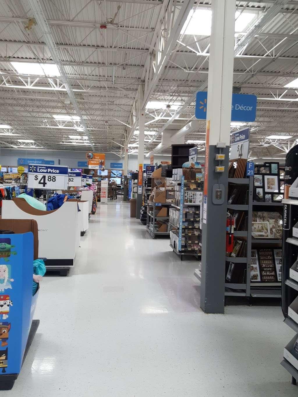 Walmart Supercenter - department store  | Photo 6 of 10 | Address: 2300 Sycamore Rd, DeKalb, IL 60115, USA | Phone: (815) 758-6225