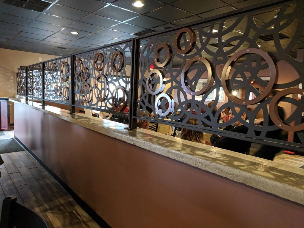 773 North - restaurant  | Photo 7 of 9 | Address: 2749 Grand Island Blvd, Grand Island, NY 14072, USA | Phone: (716) 773-6678