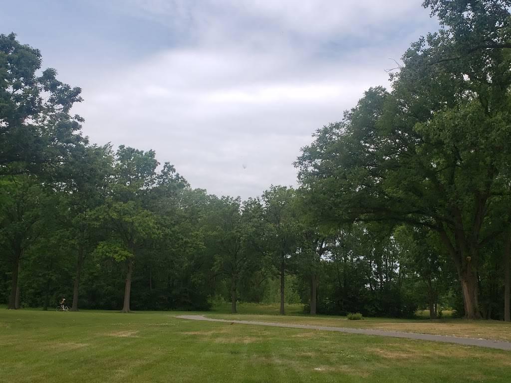 Shaw Park- City of Warren - park  | Photo 1 of 8 | Address: 22001 Warner Ave, Warren, MI 48091, USA | Phone: (586) 619-0344