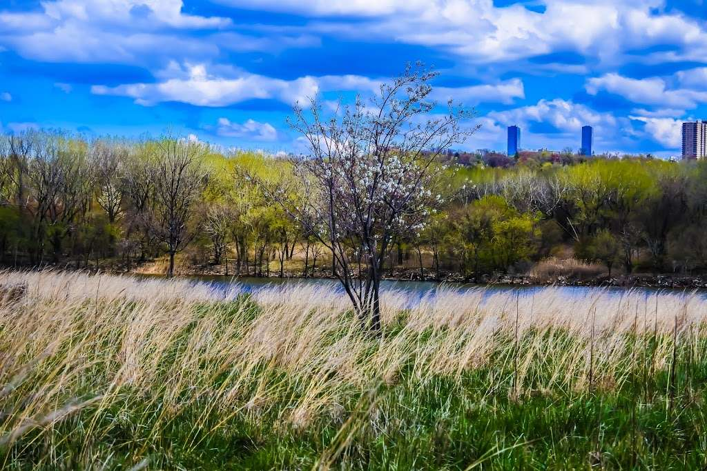 Overpeck County Park - park  | Photo 7 of 10 | Address: 40 Fort Lee Rd, Leonia, NJ 07605, USA | Phone: (201) 336-7275
