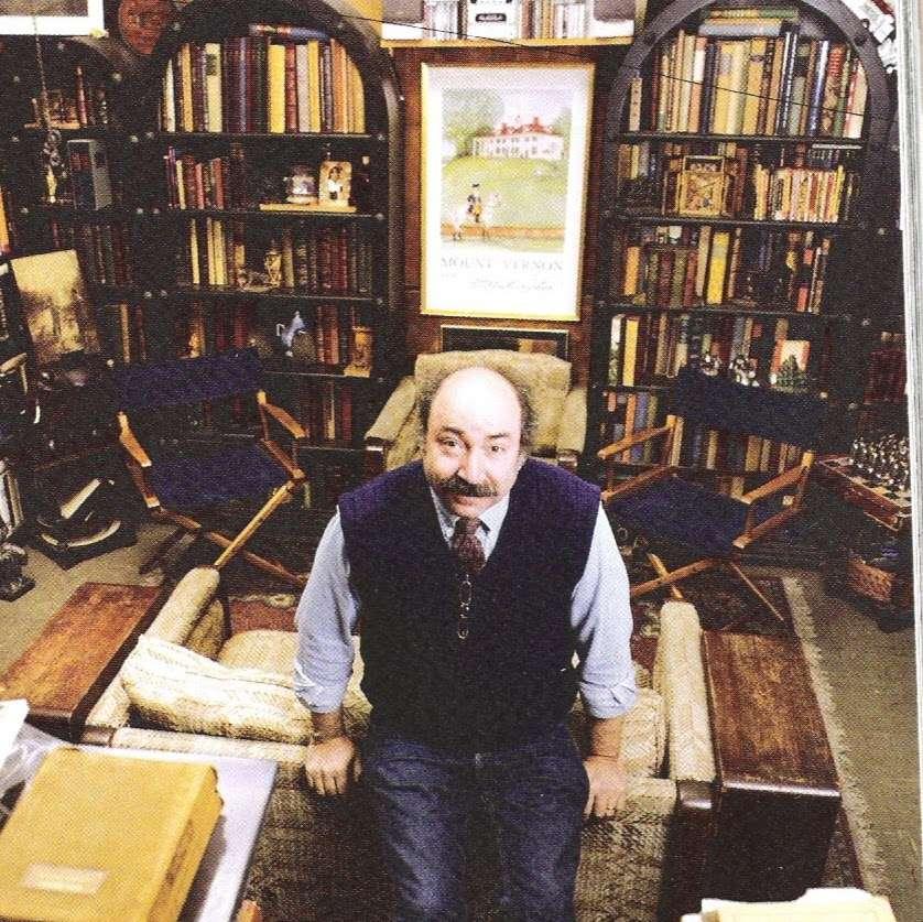 BRIER ROSE BOOKS - book store    Photo 7 of 7   Address: 450 Cedar Ln, Teaneck, NJ 07666, USA   Phone: (201) 836-5500