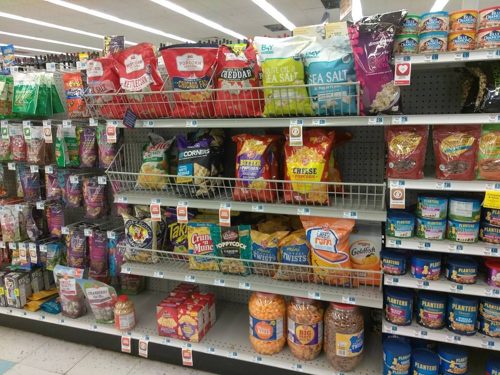 Rite Aid - convenience store  | Photo 8 of 10 | Address: 5005 W Overland Rd, Boise, ID 83705, USA | Phone: (208) 389-1448