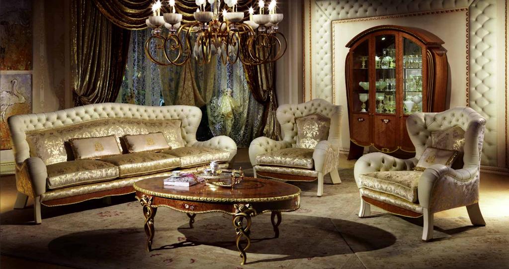 French Furniture Orlando, LLC - furniture store  | Photo 10 of 10 | Address: 901 Central Florida Parkway Unit A6, Orlando, FL 32824, USA | Phone: (407) 270-1111