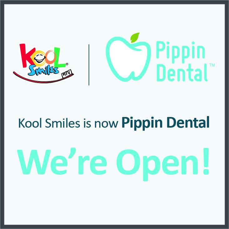 Pippin Dental & Braces - dentist  | Photo 4 of 6 | Address: 4315 Commerce Dr, Lafayette, IN 47905, USA | Phone: (765) 767-7515