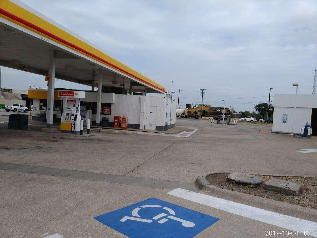 Shell - gas station    Photo 2 of 6   Address: 1946 N Interstate 35E, Carrollton, TX 75006, USA   Phone: (972) 245-1550