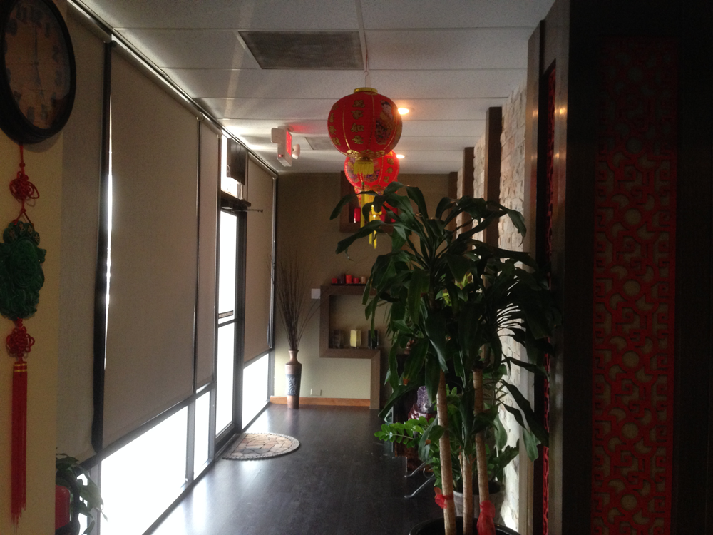 Oriental Massage Spa - spa  | Photo 3 of 10 | Address: 560 Sawdust Rd, Spring, TX 77380, USA | Phone: (832) 701-8370