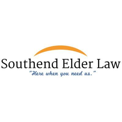 Southend Elder Law - lawyer    Photo 1 of 1   Address: 7403 St Andrews Church Rd, Louisville, KY 40214, USA   Phone: (502) 937-1125