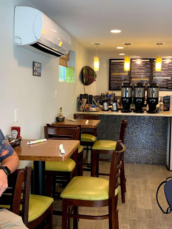 Cafe Del Mar - restaurant  | Photo 1 of 10 | Address: 720 Camino Del Mar, Del Mar, CA 92014, USA | Phone: (858) 755-9765