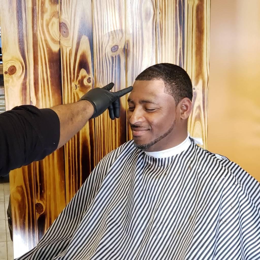 Apex Man Barbering & Wellness Saloon - hair care    Photo 3 of 7   Address: 4505 Columbus St suite 103, Virginia Beach, VA 23452, USA   Phone: (757) 761-4487