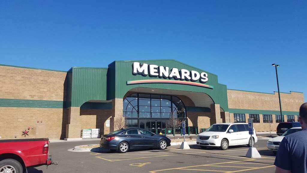 Menards - hardware store  | Photo 3 of 10 | Address: 800 Markey Pkwy, Belton, MO 64012, USA | Phone: (816) 318-9459